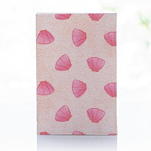 caderninho de gratidão alma rosa-04 copiar