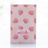 caderninho de gratidão alma rosa-05 copiar