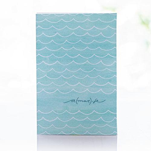 caderninho de gratidão a(mar)-se-04 copiar