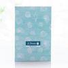 caderninho de gratidão calmaria azul-05 copiar