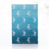 caderninho de gratidão cavalo marinho-04 copiar