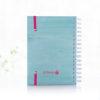 caderno petit leveme agenda ALMA AZUL CLARO-03