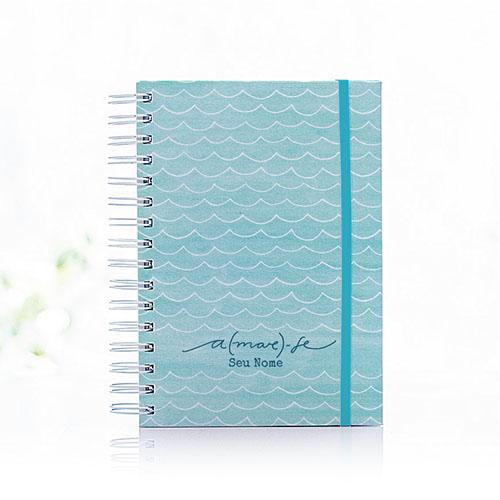 caderno petit leveme agenda AMAR-SE-02