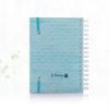 caderno petit leveme agenda AMAR-SE-03