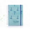 caderno petit leveme agenda ANCORE-SE azul-02