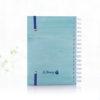caderno petit leveme agenda ANCORE-SE azul-03