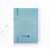 caderno petit leveme agenda CALMARIA-03