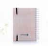 caderno petit leveme agenda CALMARIA BEGE-03