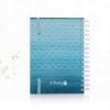 caderno petit leveme agenda MERGULHE-03
