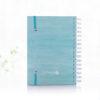 caderno petit leveme agenda MOVIMENTE-SE AZUL-03