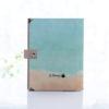 capa para traveller notebook SEJA MAR-03 copiar