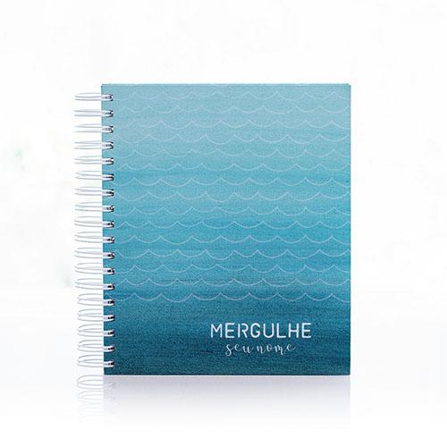 meu querido planner MERGULHE-01