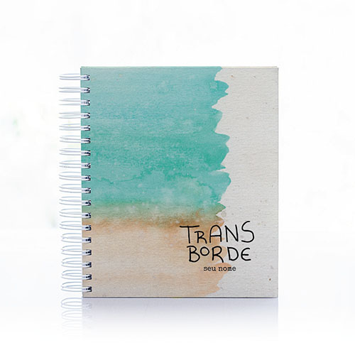meu querido planner TRANSBORDE-01