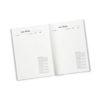 miolo brochurinha-02