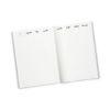 miolo brochurinha-03