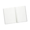 miolo brochurinha-10