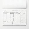 planner de mesa isa_Prancheta 9 cópia