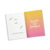 miolo brochurinha-01