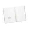 miolo brochurinha-15