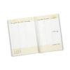 miolo brochurinha MQP-04