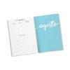 miolo brochurinha MQP-05