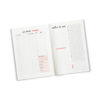 miolo brochurinha MQP-07