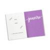 miolo brochurinha MQP 1 TRIMESTRE-01