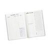 miolo brochurinha MQP 1 TRIMESTRE-03