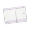 miolo brochurinha MQP 1 TRIMESTRE-04