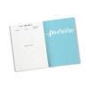 miolo brochurinha MQP 1 TRIMESTRE-05