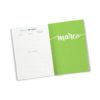 miolo brochurinha MQP 1 TRIMESTRE-09