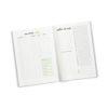 miolo brochurinha MQP 1 TRIMESTRE-10
