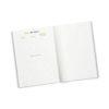 miolo brochurinha MQP 1 TRIMESTRE-14