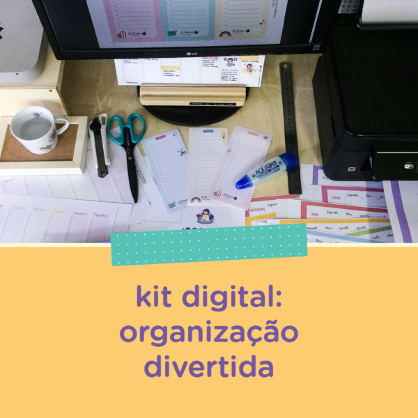 kit digital – organização divertida-01
