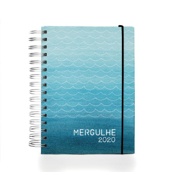mergulhe-02